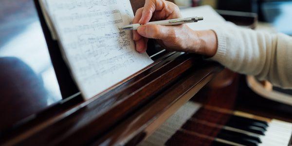 ピアノの練習法が間違っている?知ってほしいピアノ練習のコツ