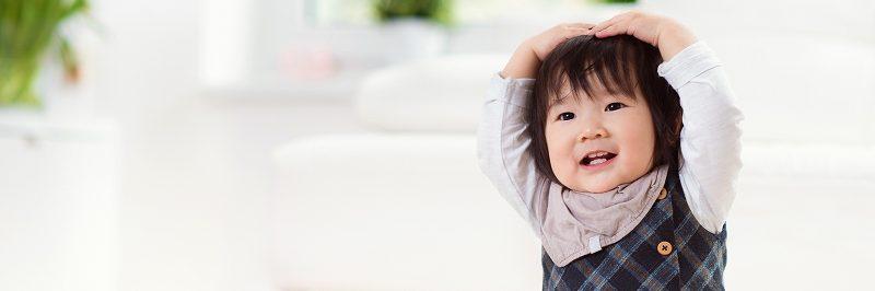 音楽教室に子どもを通わせるメリットとは?脳の関係やリトミックについて