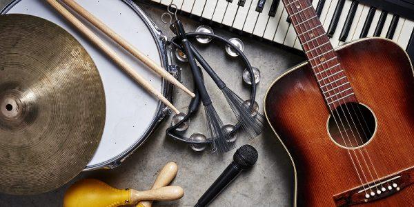 音楽教室は体験が大切!無料体験レッスンで見るべきポイントを解説