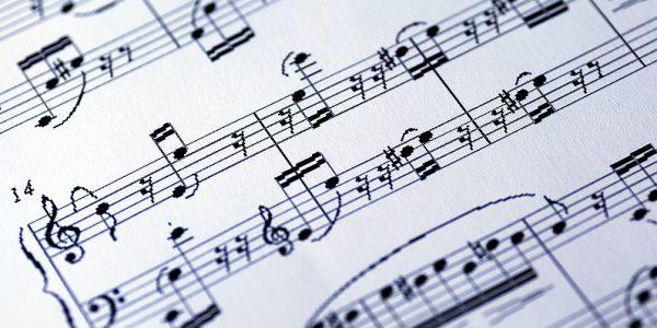 音楽教室は大人になっても遅くない!音楽を始めるメリットを徹底解説