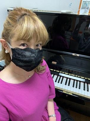 こども・大人のピアノ個人レッスン教室 三宮・灘区 新開講