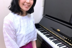 ピアノ個人レッスン教室 三宮・灘区 子犬のワルツ演奏