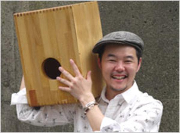 カホン個人レッスン教室 神戸・三宮 シンバルを組み込んだ演奏について