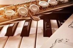 プロのフルート奏者がアシタカとサン演奏してみた!!