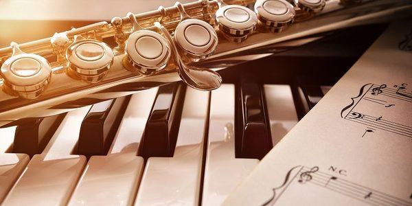 知っておくと安心!音楽教室のマナーや選び方を解説