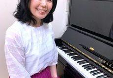 こども・大人のピアノ個人レッスン教室 三宮・灘区 子犬のワルツ演奏動画