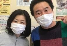 新型コロナウイルス感染症に対する サークル音楽教室の取り組み
