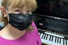 こども・大人のピアノ個人レッスン 三宮・灘区 新開講のご案内