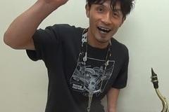 サックス個人レッスン教室 神戸三宮 夏にぴったりのJ-pop名曲『真夏の果実』テナー演奏